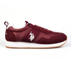 Sneakers, Converse, Box, Sports, Trainers, Hs Sports, Snare Drum, Sport, Sneaker