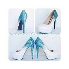 Ankle Strap Heels ❤ liked on Polyvore featuring shoes, pumps, ankle wrap pumps, crystal shoes, ankle tie shoes, ankle strap pumps and crystal pumps