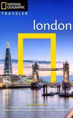From venerable Westminster Abbey to the cutting-edge exhibitions of the Tate Modern art museum, from the Tower of London's imposing facades to idyllic St. James's Park, London's storied history and my