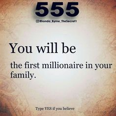Do you want to manifest more money, love & success? Learn this secret law of attraction technique & reprogram your brain to manifest Unlimited Wealth, Love & Success. Positive Affirmations Quotes, Wealth Affirmations, Law Of Attraction Affirmations, Affirmation Quotes, Forgiveness Quotes, Manifestation Law Of Attraction, Gratitude Quotes, Mantra, Law Of Attraction Love