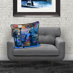 Joe Sugg Trendy Cushions Gene Kelly gifts cushion singing and dancing and spraying in the rain and ready for love lyrics from this legendary song and movie from the screen Wedding Gifts For Men, Unique Gifts For Men, Cool Gifts, Funky Cushions, Ready For Love, Romantic Comedy Movies, Cushions Online, Joe Sugg, Presents For Her
