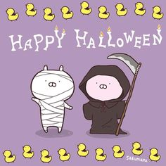 Happy Halloween, Peanuts Comics, Family Guy, Snoopy, Wallpaper, Funny, Cute, Artworks, Pictures
