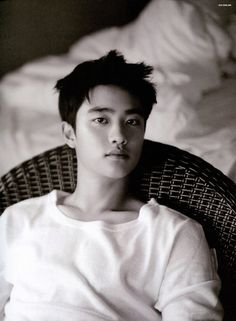 Welcome to FY!DK, your source for all information and updates regarding EXO-K's main vocal and actor Do Kyungsoo! Kyungsoo, Kaisoo, Chanbaek, Exo Ot12, Kpop Exo, K Pop, Exo Dear Happiness, Mtv, F4 Boys Over Flowers