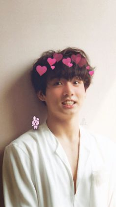 Foto Jungkook, Jungkook Cute, Jungkook Oppa, Jung Kook, Taekook, Seokjin, Hoseok, Kpop, Jeongguk Jeon