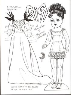 https://marlendy.wordpress.com/2010/10/03/mary-hoyer-doll-a-paper-doll-of-her/