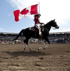 Calgary Stampede Has Officially Kicked Off- Here's What To Know Film Fashion, Mad Men Fashion, Revenge Fashion, Calgary, Westerns, Kicks, Horses, Tv, Animals