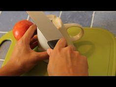 Afilar un cuchillo usando una taza o encontrar pequeños objetos utilizando el aspirador son solo dos de los cinco trucos que te vamos a enseñar hoy. ---- HAC...