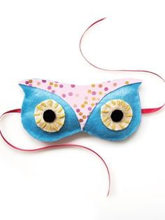 Have fun with this simple craft that everyone will love.