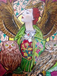 Amazon.com: Colour My Sketchbook: Adult Colouring Book (9781530189274): Mr Bennett Klein: Books