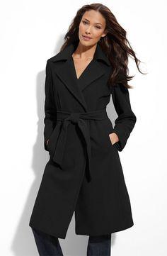 пальто врап коат.jpg (600×920)