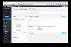 WP-MobiSoft - https://leveragemarketingresources.wordpress.com/2015/11/05/wp-mobisoft/