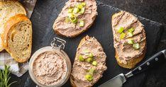Baked Potato, Cake Recipes, Steak, Bacon, Potatoes, Beef, Ethnic Recipes, Food, Drink