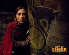 City Of Ember Lesson Plans Beautiful 50 Best Images About the City Of Ember Teaching Ideas On Kid Movies, Movies And Tv Shows, Movie Tv, Happy Planner Teacher, Brooklyn Film, City Of Ember, Classroom Management Plan, Cinematic Photography, British Academy Film Awards