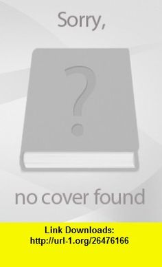 Advances in Clinical Child Psychology (9780306403743) Benjamin Lahey , ISBN-10: 0306403749  , ISBN-13: 978-0306403743 ,  , tutorials , pdf , ebook , torrent , downloads , rapidshare , filesonic , hotfile , megaupload , fileserve