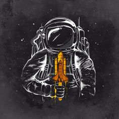 interstellar space | Tumblr
