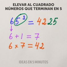 Math Tutor, Teaching Math, Maths Algebra, Math Problem Solver, Math Solver, Math For Kids, Fun Math, Cool Math Tricks, Dictionary For Kids