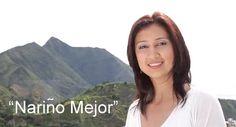 """Entrar > https://www.youtube.com/watch?v=Z0vVwzGvYVw - TV """"Nariño mejor"""".  DEPARTAMENTO DE NARIÑO, COLOMBIA - """"Nariño Mejor"""" es el programa institucional del departamento de Nariño. Programa del 4 de abril de 2013, subido a YouTube, el 8 de abril de 2013. (Duración: 24 mins. y 53 segs.). 9 Abr 2013. (IPITIMES.COM ® /New York. FUENTE: GOBERNACION DE NARIÑO)."""