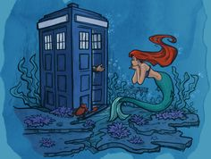 I'M IN LOVE WITH THIS & HAVE ORDERED THE T-SHIRT from #QWERTEE.COM     Part of Every World Notecard by khallion on Etsy, $5.00