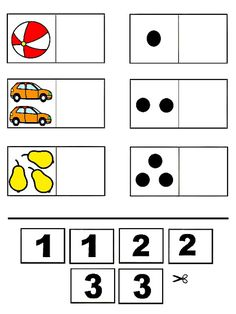 1 million+ Stunning Free Images to Use Anywhere Fun Worksheets For Kids, Printable Preschool Worksheets, Kindergarten Math Worksheets, Math For Kids, Counting Activities, Preschool Learning Activities, Preschool Activities, Teaching Kids, Kids Learning