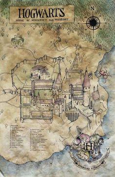 En güzel ve hd Harry Potter duvar kağıtlarını bulabilirsiniz. #hayrankurgu # Hayran Kurgu # amreading # books # wattpad
