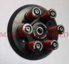 Ducati Performance ST2 ST3 ST4 ST4s SS SL 900 1000 851 Clutch Pressure Plate