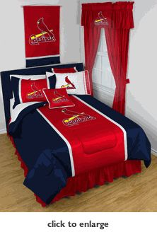18 Best St Louis Cardinals Rooms Wo Man Caves Images In 2019
