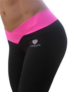 Oooh now these would motivate me for my morning work outs :)