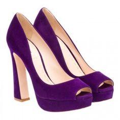 zapatos-peep-toes-lila
