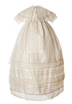 Beige, Children, Kit, Templates, Dresses For Christening, Little Girl Clothing, Baby On The Way, Suits, Baptisms