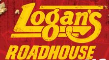 $25 Logans Roadhouse Gift Card - FREE SHIPPING (#142305088789 ...