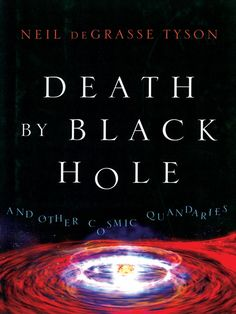 Free peter pan audiobook httpgetfreesampleswithoutsurveys todays audible daily deal is death by black hole and other cosmic quandaries by neil degrasse tyson read by dion graham blackstone audio fandeluxe Images