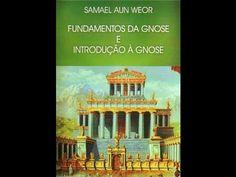SAMAEL AUN WEOR - Fundamentos da Gnose - audiobook