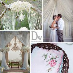 07-svadba-belii-vintage-ceremoniya
