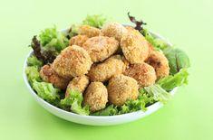 Oh My Bowl - un blog de recetas saludables para todos los dias
