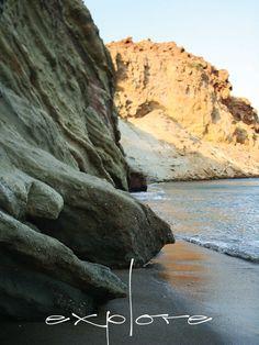 Summer in Greece- explore free printable Asylum, Free Printables, Greece, Relax, Explore, Feelings, Water, Summer, Travel