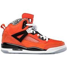 Air Jordan 4 Avec Jade Blanc/Rouge pas cher boutique