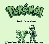 The Pokemon game (along with Blue) that started it all. One of my favorites and certainly the most nostalgic. Gotta catch 'em all!