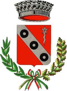 Molise - Molise - Italy