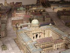 http://www.deutsches-architektur-forum.de/forum/showthread.php?t=11187