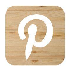 www.casaenforma.com pinterest.com/casaenforma