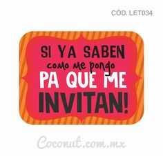 New Year Props, Party Photo Frame, Funny Spanish Memes, Spanish Quotes, 50th Party, Mexican Party, Disco Party, Ideas Para Fiestas, Party Props