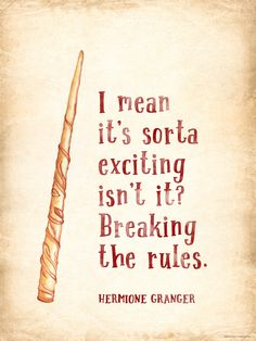 Magical Harry Potter Quotes - Echo-Lit We, including a number of other people, comfortable with Harry Potter Book Quotes, Hp Quotes, Harry Potter Drawings, Harry Potter Room, Harry Potter Jokes, Harry Potter Pictures, Harry Potter Fandom, Harry Potter World, Inspirational Harry Potter Quotes