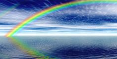 The Wrong Side of the Rainbow - How do we create safe places and defences to cope with the effects of addiction and dependence? And how do we break free from unhealthy dynamics?