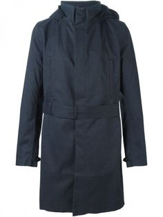 108 Best Men's Casual Rainy Weather Fashion images | Rainy