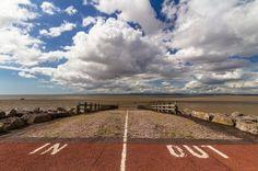 Φωτογραφία: Lynn Fotheringham/Landscape Photographer of the Year Photography Articles, Art Photography, Uk Landscapes, Photo Awards, Travel Articles, Travel Information, Landscape Photographers, Britain, Country Roads