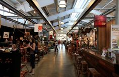 Google Image Result for http://www.fodors.com/images/experiences/California-Napa-Oxbow-Market-interior.jpg