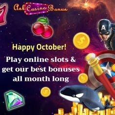 Spela craps på nätet för pengarna