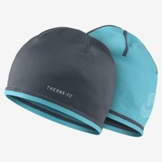 info for 8cff0 934b2 Nike Therma-FIT Reversible Running Hat. Running In Cold Weather, Winter  Running,