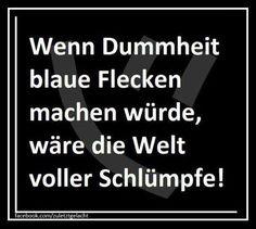 #liebe #ausrede #lachflash #lustig #sprüchen #funnypicsdaily #sprüche