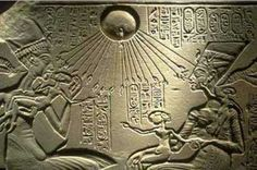 Everything Extraterrestrial: Ufology and Imagination